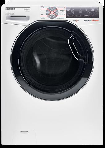 Hoover Çamaşır Makinesi Yetkili Servisi